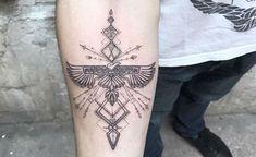L'Encrerie-original-tattoos-33-w636-h600.jpg (595×364)