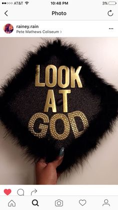 45 Newest Ideas With Your Graduation Cap In 2020 – Page 5 Funny Graduation Caps, Graduation Cap Toppers, Graduation Cap Designs, Graduation Cap Decoration, Nursing Graduation, Grad Cap, High School Graduation, Graduation Hats, Graduation Outfits
