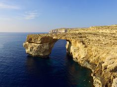 The Ultimate Game Of Thrones Malta Locations - Rudderless https://www.rudderless.ca/the-ultimate-game-of-thrones-malta-locations/?utm_campaign=crowdfire&utm_content=crowdfire&utm_medium=social&utm_source=pinterest I understand that not everyone is a fan of GOT. There are those who find the rampant sex disgusting, the insatiable appetite for world domination...