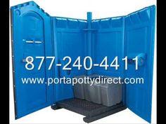 Porta Potty Rental Hawaii | Portable Toilet Rental Hawaii