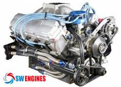 #SWEngines - #UsedEngines Used Engines, Ford Explorer, Toyota Camry, Ford Ranger, Honda Civic, Engineering, Type, Motors, Technology