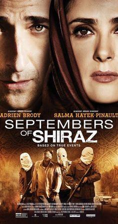 دانلود فیلم Septembers of Shiraz 2015 - https://veofilm.org/%d8%af%d8%a7%d9%86%d9%84%d9%88%d8%af-%d9%81%db%8c%d9%84%d9%85-septembers-of-shiraz-2015/