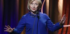 Do You Trust Clinton On The Issues? Clinton Has Made Her Career On Switching Positions For Political Convenience...