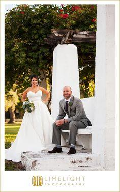 #duncanmcclellangallery #stpetersburg #florida #wedding #weddingphotography #limelightphotography #stepintothelimelight #bride #groom #husband #wife #happycouple #smiles