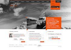 Document Sharing Portal for Professionals & Students Ux Design, Layout Design, Graphic Design, Interface Design, User Interface, Great Websites, Letterhead Design, Video Site, Interactive Design