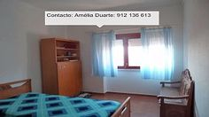T3+Rent+Santa+Cruz+Beach+House+in+Center+of+Localit,+near+The+Hotel+++Aluguer de…