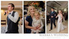 riankas wedding photography mercia sw memoire wedding00088