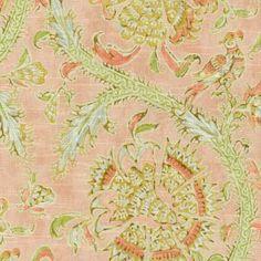 holi festival waverly waverly fabrics waverly wallpaper waverly bedding waverly paint - Waverly Bedding