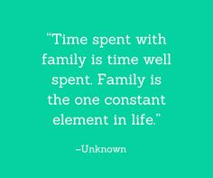 Time well spent is always with the family. :) #naturalskincare #healthyskin #skincareproducts #Australianskincare #AqiskinCare #SkinFresh