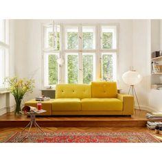 Vitra Polder Sofa https://www.flinders.de/vitra-polder-sofa-1