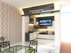 jasa-desain-interior-jombang-toko-furniture-jombang-jasa-pasang-kitchen-set-murah-jombang-toko-mebel-murah-jombang-arsitek-kitchen-set-jombang(27)