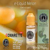 Logic Smoke Melon flavored E-liquid is a wonderful combination of cantaloupe and honey dew melons. #eliquid #ecigarettes #melon #10ml