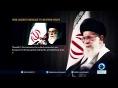 The Debate - 'Israel State Terrorism' (29.11.2015)