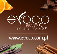 EVOCO My cosmetics - peeling Your body. :)