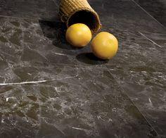 Piso Porcellanato Morisco 58x58 #Showroom #decoracion #diseño #tecnologia #innovacion #porcellanato