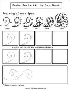 1000 images about zentangle patterns on pinterest tangle patterns zentangle patterns and. Black Bedroom Furniture Sets. Home Design Ideas
