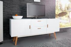 Sideboard/Porta TV LOTO 160cm