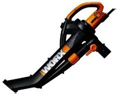 Find out why Worx Yard Tools are the best on the market
