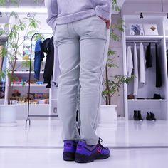 【 Today's Pickup Item 】 #ECKHAUSLATTA   [ E-Shop ]  http://www.raddlounge.com/?pid=95166390  #StreetSnap #Style #RaddLounge #WishList #Deginer #StyleCheck #Kawaii #FashionBlogger #Fashion #Collaboration #aw15 #Shibuya #Jinnan #EckhausLatta #MikeEckhaus #ZoeLatta #TbyAlexanderWang