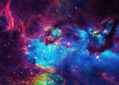 Images For > Galaxy Background Tumblr Hipster Blue
