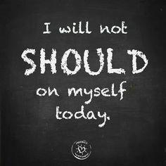 Or anyone else!