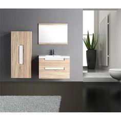 So Eine Großes Badezimmer Hätte Ich Auch Gern : )