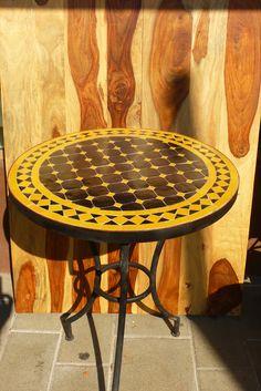 Stool, Tables, Handmade, Furniture, Home Decor, Homemade Home Decor, Mesas, Hand Made, Stools