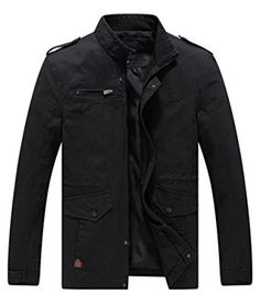 080c23482336 51 Best Winter Jackets images