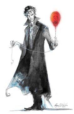 Balloon X