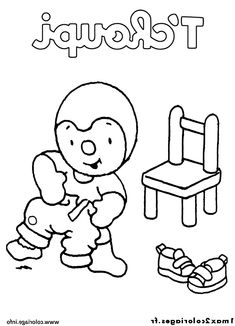 32 Best T Choupi Et Doudou Images 1990 Cartoons How To Speak