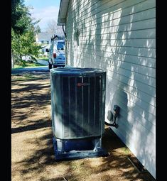 Airquip Heating & Air Conditioning (airquipheating) on Pinterest