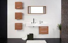bathroom shelves - Google Search