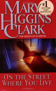 an analysis of the book the lottery winner by mary higgins clark Discover more about the under suspicion series by bestselling novelist mary higgins clark mary higgins clark book list  the lottery winner and other stories.