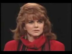 Ann Margret Talks About Elvis - I have a new respect for her ,she truly loved and respected him.  What a beautiful interview.