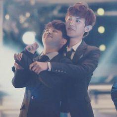 Chansoo, Chanbaek, Exo Couple, Exo Korean, Exo Members, Meme Faces, Park Chanyeol, Kyungsoo, Wattpad