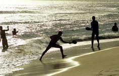 10 coisas que Brasil faz melhor do que qualquer outro lugar