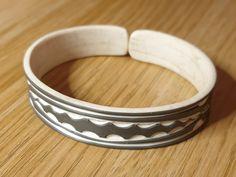 Plastic, Bracelets, Leather, Vintage, Collection, Jewelry, Fashion, Moda, Jewlery