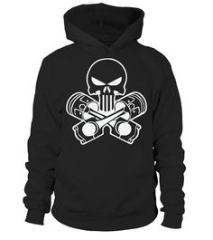 """# Biker skull-Limited Edition .  Special Offer, not available anywhere else!      Available in a variety of styles and colors      Buy yours now before it is too late!      Secured payment via Visa / Mastercard / Amex / PayPal / iDeal      How to place an order            Choose the model from the drop-down menu      Click on """"Buy it now""""      Choose the size and the quantity      Add your delivery address and bank details      And that's it!"""