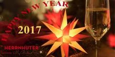 Happy New Year 2017! MyBrilliantStar would like to thank everyone who accompanied us throughout the year. We would like to thank our customers, partners, friends, and family members along with everyone else who has supported us and made this 2016 a success!  #mybrilliantstar #herrnhutstar #moravianstar #decoration #gifts