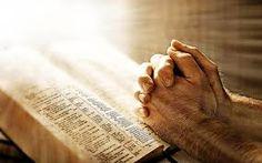 INCRÍVEL REVELAÇÕES ARREBATAMENTO PASTOR NILDO SANTOS DE SOUZA IPDA 2015 - VIDEOS EVANGELICOS Pregações Evangélicas Grátis Testemunhos Evangélicos Fortes