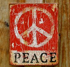 Love, Peace and Happiness...via Leonora Ferreira Burns