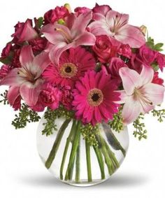 Flowers On Line,http://goodflowersdelivery.angelfire.com/,Flowerwyz,Flower Wyz,Flowerwyz Flower Delivery,Flower Delivery,Flowers Online,Send Flowers,Flowers Delivery,Cheap Flowers,Cheap Flower Delivery