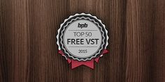 Our selection of the 50 best freeware VST plugins released in including freeware instruments, effects, utilities and MIDI plugins. Music Software, Sound Engineer, 50th, Instruments, Top, Free, Music Production, Guitars, Channel