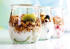 7 őszi zsírégető édesség, ami csökkenti a hasi zsírt | femina.hu