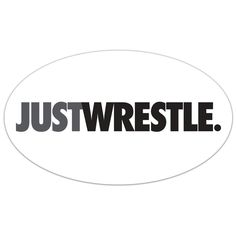 AJ Wrestling Club By Lisa Smith GoFundMe Fundraising Ideas - Car magnets for sport fundraiser