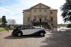 Danson House in Bexley Heath, Kent Kent Wedding Photographer, Wedding Photography, English Manor Houses, South East England, England National, Royal Residence, Garden Show, Castles, United Kingdom