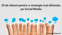 Welcome to world of social media strategy; helping you define your social media strategies, social media strategy template and social media campaigns. Social Media Packages, Social Media Tips, Marketing Technology, Social Media Marketing, La Red, Research Studies, Pinterest For Business, Market Research, Pinterest Marketing