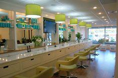 SOTY 2013: Artistic Image Salon and Blow Dry Bar  |  SalonToday.com