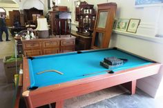 Hofmeyr-Mills Auctioneers