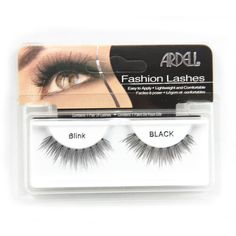 Blink Black Full Strip Fake Lashes //Price: $28.70 & FREE Shipping //     #newin    #love #TagsForLikes #TagsForLikesApp #TFLers #tweegram #photooftheday #20likes #amazing #smile #follow4follow #like4like #look #instalike #igers #picoftheday #food #instadaily #instafollow #followme #girl #iphoneonly #instagood #bestoftheday #instacool #instago #all_shots #follow #webstagram #colorful #style #swag #fashion